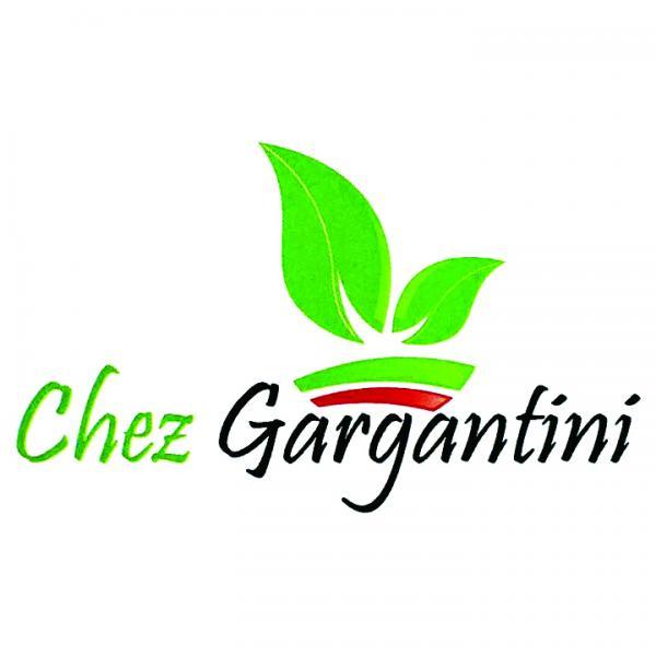 Chez Gargantini