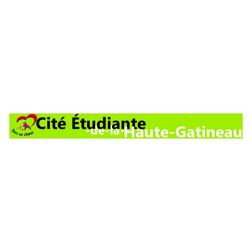 Cité étudiante de la Haute-Gatineau