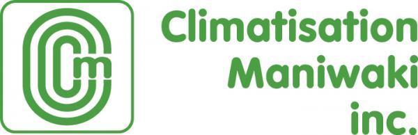 Climatisation Maniwaki inc.
