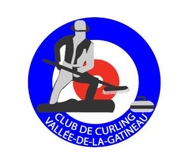 Club de curling Vallée-de-la-Gatineau