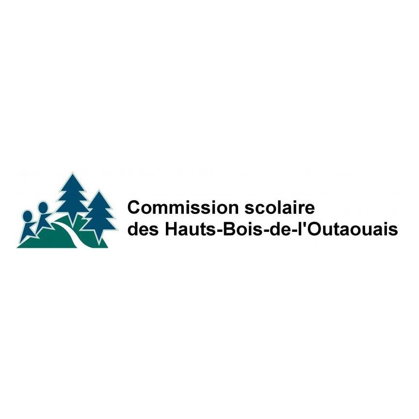 Centre de services scolaire des Hauts-Bois-de-l'Outaouais