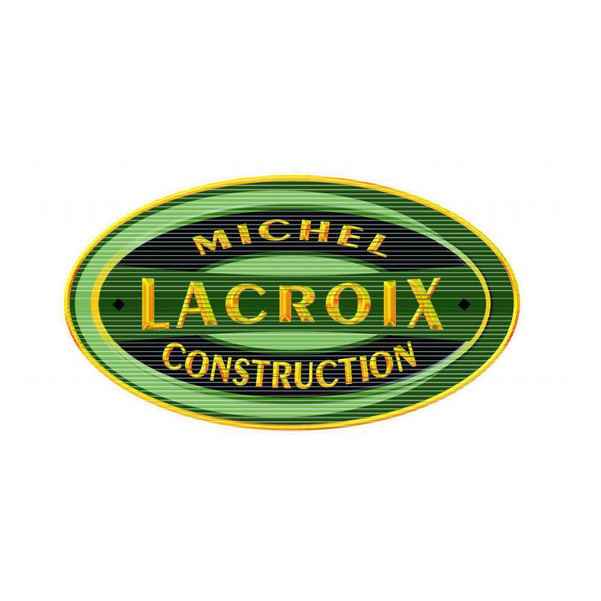 Construction Michel Lacroix inc.