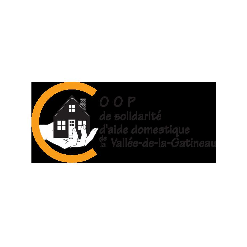 Coop de solidarité d'aide domestique VG