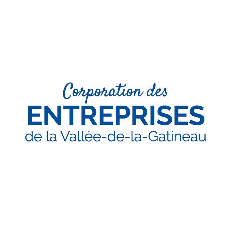 Corporation des Entreprises de la Vallée-de-la-Gatineau