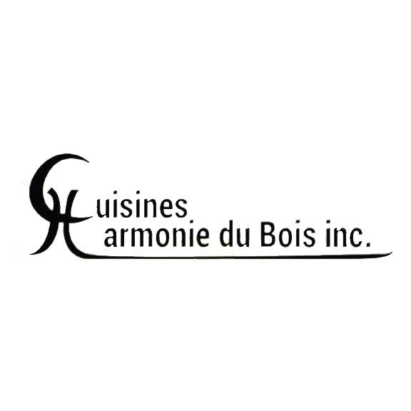 Cuisines Harmonie du bois Inc.