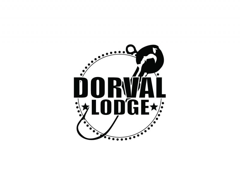 Dorval Lodge Pourvoirie