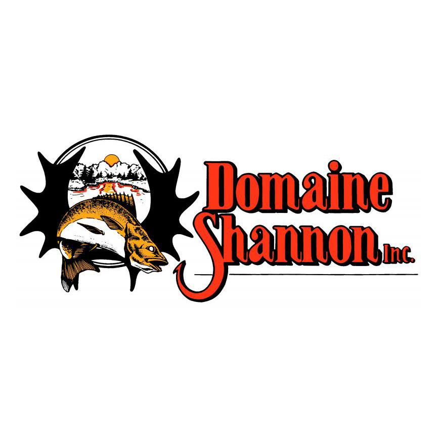 Le Domaine Shannon Inc.